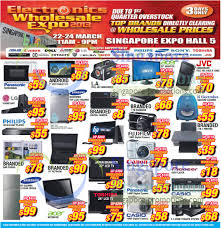 philips blu ray home theater system 22 mar digital cameras washer notebooks lcd tv blu ray palyer