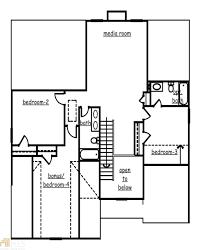 eastpoint green floor plan 6 heatherland dr atlanta ga 30331 mls 8220564 redfin