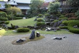 Zen Garden Design Best Japanese Gardens Ideas On Pinterest Garden Design Style And