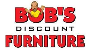 bobs furniture best coupons promo codes dec 2017