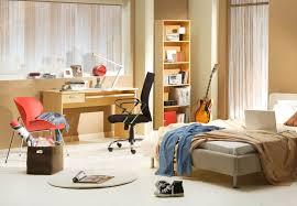 Jugend Wohnzimmer Einrichten Sinnvoll Einrichten Und Dekorieren