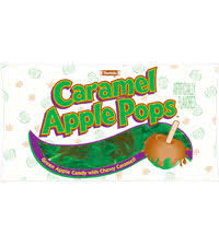 where can i buy a caramel apple charms caramel apple pop free 1 3 day delivery