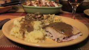 best pre made turkey gravy how to make store bought gravy taste howcast the best