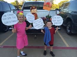 Charlie Brown Costume Die Besten 25 Sally Brown Costume Ideen Auf Pinterest Patchwork