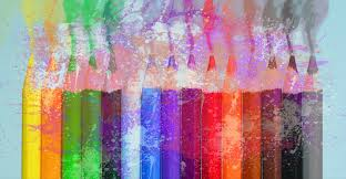 colors splash background color splash free stock photo public domain pictures