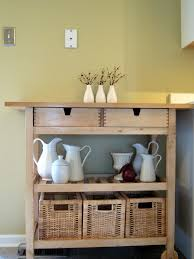 kitchen cart ideas best 25 kitchen carts ideas on cottage ikea kitchens