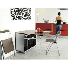 amazing folding table with chair storage with fold up chairs and