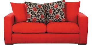 Red Sofa Set by Red Sofa U2013 Helpformycredit Com