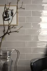 Budget Backsplash Ideas by White Kitchen Backsplash Tile Ideas Cheap Backsplash Ideas For
