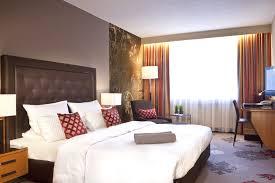 Schlafzimmer Warme Oder Kalte Farben Ferienwohnung Gaimersheim Mit Terrasse Oder Balkon Für Bis Zu 2