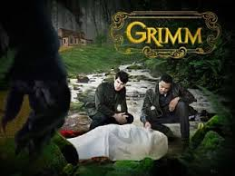 Grimm 1. Sezon 14. Bölüm izle