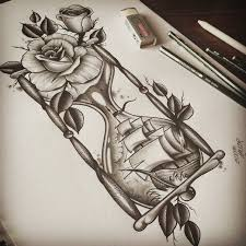 unique tattoos designs templates franklinfire co