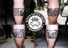 tato keren wanita indonesia black grey tattoo king s tattoo ubud