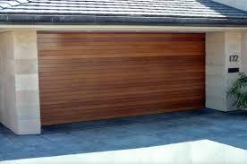 unique garage door designs u2013 venidami us