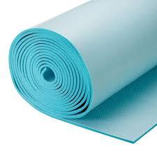 basement carpet pad moisture barrier u2022 basement