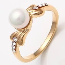 Wedding Ring Price by Gold Wedding Ring Price Hd Gold Ring Diamantbilds