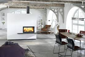 2 sided gas fireplace wall double for sale indoor outdoor 4 sided