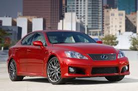 lexus isf silver 2011 lexus is f us version review top speed