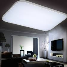 Wireless Ceiling Light Wireless Led Ceiling Light With Remote Control Ceiling Designs