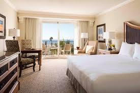 Huntington Bedroom Furniture by Hyatt Regency Huntington Beach Resort U0026 Spa