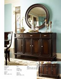 Dining Room Furniture Server Dining Room Servers Sideboards Tortola Sideboard At Higdon