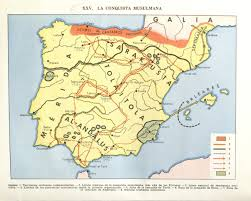 Literature Map Cultural Exchange In The Literature And Languages Of Medieval Iberia