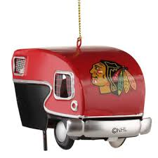 chicago blackhawks ornaments buy blackhawks ornaments