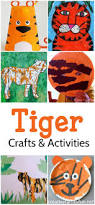 88 best zoo activities images on pinterest animals activities
