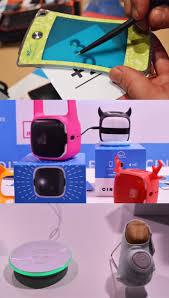 New Kitchen Gadgets by Best 25 Best New Gadgets Ideas On Pinterest Best Kitchen