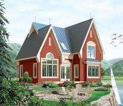 european style house european style house plans plan 5 750