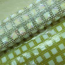 wholesale rhinestones hotfix rhinestones crystals hot fix self adhesive and iron on ceramics rhinestone sheet trim wholesale