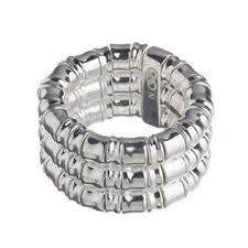 silver rings london images Links of london rings cylindrical three ring bkj410435 21 00 jpg