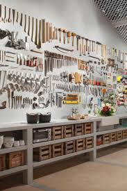 best 25 workshop design ideas on pinterest workshop garage 47 best garage workshop tools collection to make your garage like professional