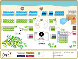 Map Of Riviera Maya Mexico by Desire Resort Forums U2022 View Topic Desire Riviera Maya Property