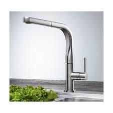 mitigeur evier cuisine avec douchette robinet cuisine avec douchette extractible idées décoration intérieure