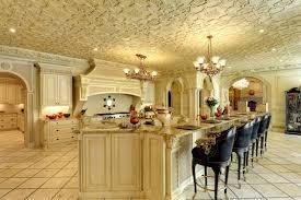 luxury kitchen ideas kitchen design luxury kitchen design with glass door wall cabinet