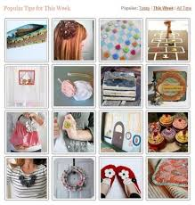 check lovely homemade christmas gifts for grandparents from