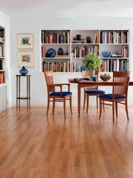 floor and decor hardwood reviews floor and decor reviews 28 images floor floor and