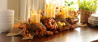 fall centerpieces fall dining table decorating ideas to impress your guests kirklands