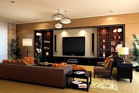 interior design ideas for indian homes living room decorating ideas for indian homes room image and