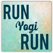 yoga for runners run for your life
