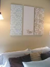 Unique Bedroom Wall Art 25 Unique Unique Wall Art Ideas On Pinterest Wood Art Floral