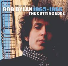 Complete Basement Tapes Pearshaped Magazine Bob Dylan U2013 The Cutting Edge 1965 1966 The
