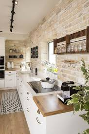 joanna gaines farmhouse kitchen with cabinets inspirational farmhouse kitchen backsplash diy joanna