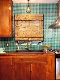 green tile backsplash kitchen green kitchen tile backsplash kitchen images hexagon tile green