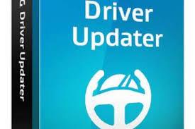 avg driver updater full version avg driver updater 2 2 3 crack crackingpatching