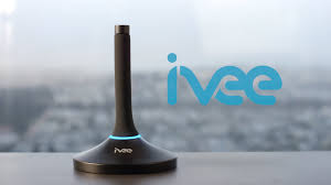 ivee voice is your 99 voice controlled virtual assistant top