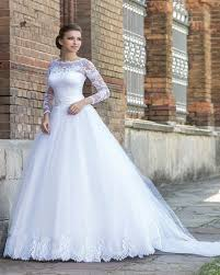 100 wedding gowns bride af couture collection wedding