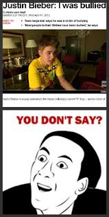 You Don T Say Memes - jb you dont say meme by nogusta memedroid