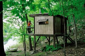 Cool Small Homes Relaxshacks Com Ten Super Cool Tiny Houses Shelters Treehouses